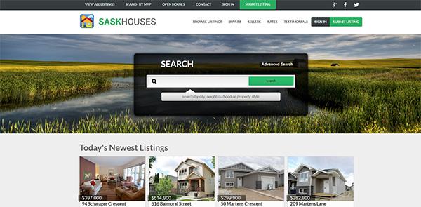 saskhouses