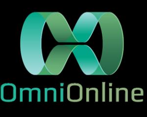 OmniOnline - 2016 Intern