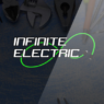 Infinite Electric Launches New Website