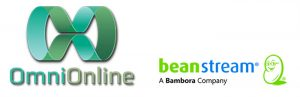 OmniOnline used Beanstream Payment Processing