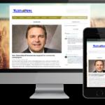 Wadena News Goes Online