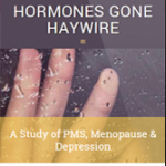Hormones Gone Haywire – New Website