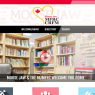 Moose Jaw MFRC Launches New Website