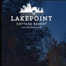 Lakepoint Cottages Website by OmniOnline